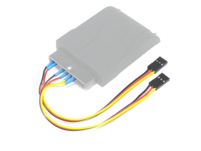 PS2 Controller Cable Kit