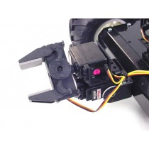 A4WD1 Rover Gripper Kit