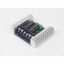 Sabertooth 2X25 Regenerative Dual Channel Motor Controller