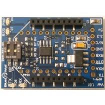 FlashFly Remote Module