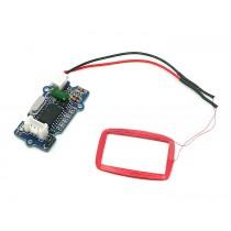 Grove - 125Khz RFID Reader