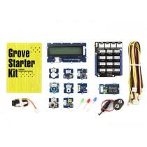 Grove - Starter Kit for Arduino