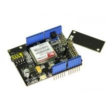 Arduino GPRS Shield V2.0