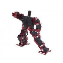 16DOF Robotinno - Biped