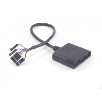 PS2 Controller Cable