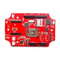 Seeeduino Stalker V2 - Arduino Compatible