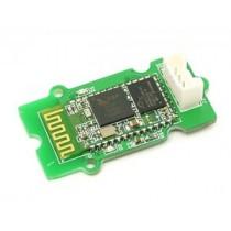 Grove - Serial Bluetooth