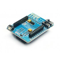 XBee Shield - Arduino Compatible