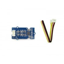 Grove - 6-Axis Accelerometer&Compass