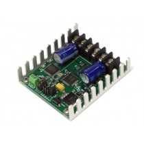 Roboclaw 2x10A Regenerative Dual Channel Motor Controller