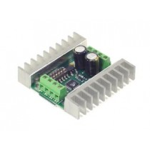 SyRen 25A Regenerative Single Channel Motor Controller