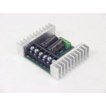 Sabertooth 2X25 Regenerative Dual Channel Motor Controller