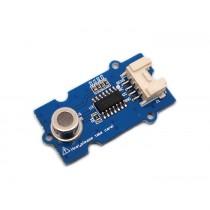 Grove -Air quality sensor 1.0