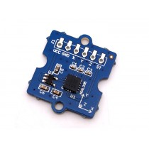 Breakout - 3-axis Analog Accelerometer ADXL335
