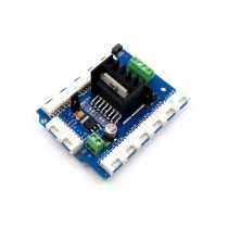 Motor Shield - Arduino Compatible