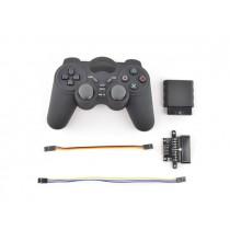 PS2 Robot Controller (v3)