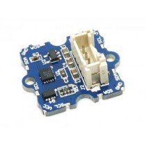 Grove- 3-axis Accelerometer