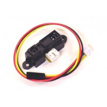 Sharp GP2D12 IR Sensor