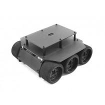 Predator Sumo Kit (no electronics)