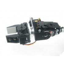 Wrist Rotate Upgrade (Heavy Duty)