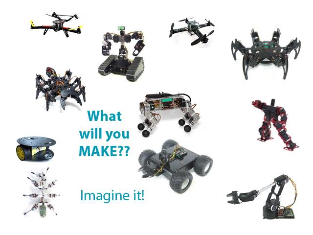 Robot_Kits